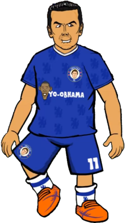 Pedro Chelsea.png