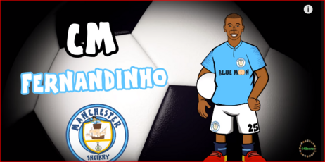 Fernandinho TOTY.PNG