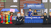 WAGs offer Terry managers.png