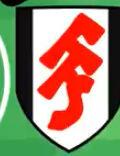 Fullham logo.jpg