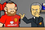 Rooney Mourinho.png