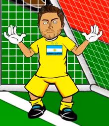 Sergio Romero 442oons.png
