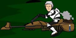Kane spaceship.png