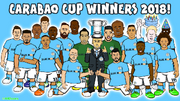 Manchester City Carabao Cup EFL winner.png