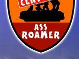 ASS Roamer