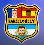 Barcelonely.PNG