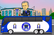 Mourinho in Chelsea Bus.png