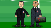 Diego Simeone assistant referee.png