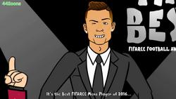 Ronaldo Best Player 2016.png