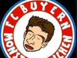 FC Buying Monstermunchen