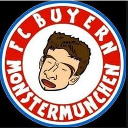 FC Buying Monstermunchen