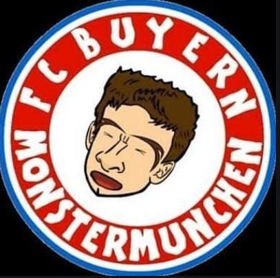 FCBuyernMonstermunchen.png