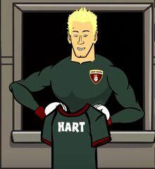 Hart.JPG