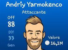 Yarmokenco.jpg