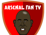 Arsenal Fan TV FC