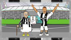 Ronaldo Juventus.jpg