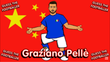 Graziano pelle.PNG