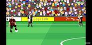 Ronaldo sub ac milan 2