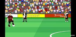 Ronaldo sub ac milan 2.jpg