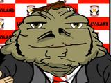 Big Fat Sam