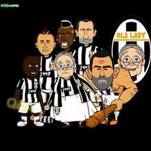Juventus.jpg