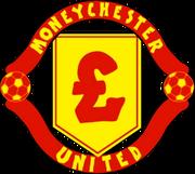 Manchester United logo.png