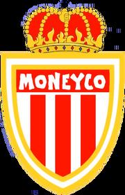 Monaco logo.png