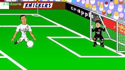 Ronaldo about to score.jpg