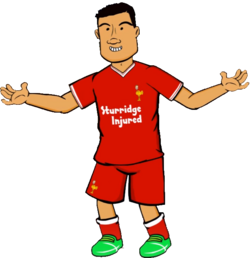 Coutinho open arms.png