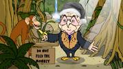 Roy Hodgson monkey.png
