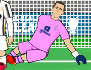 Marchesin.png