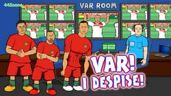 VAR Portugal.png