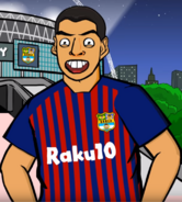 Suarez 2018