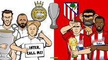 Supercup2018.jpg