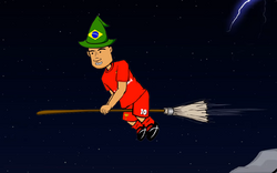 Coutinho broomstick.png