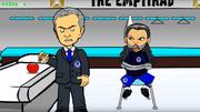 Eva Mourinho apple tied.png
