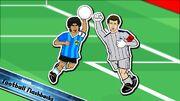 Maradona Hand of God.jpg
