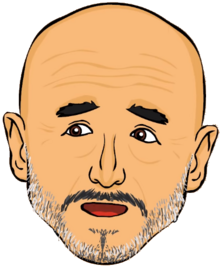 Spalletti.png