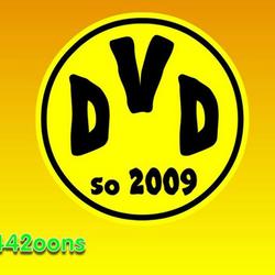 Dorussia Dortmund