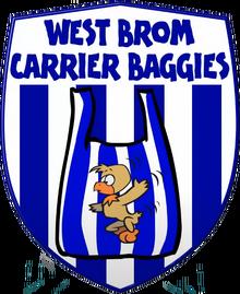 Baggies Badge.png