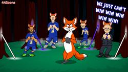 Leicester fox Mahrez Huth Vardy Ranieri.png