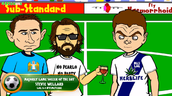 Pirlo.png