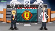 Wenger Mourinho Old Trafford.png