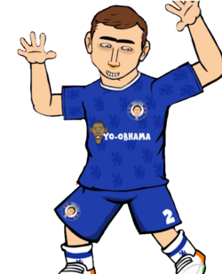 Ivanovic in Chelsea.png