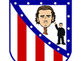 Atletijoao Madrid