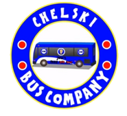 Chelski Bus Company
