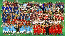 Premier League 2017-2018.png