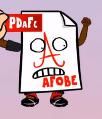 AFOBE PDF.png