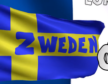 Zweden.png
