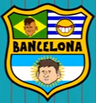 Bancelona